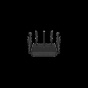 Mi AIoT Router AC2350 Noir