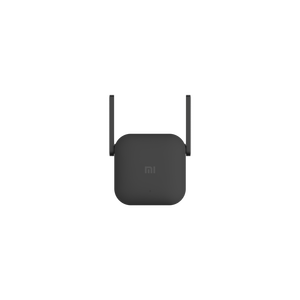 Mi Wi-Fi Range Extender Pro Blanc
