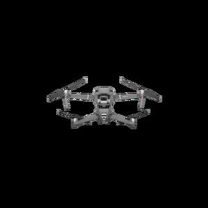 Drone mavic 2 pro Gris