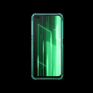 X50 5G Vert