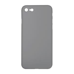 Coque Clic Air pour iPhone 7 Noir