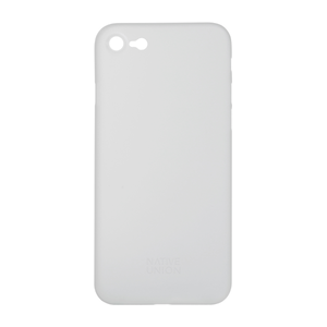 Coque Clic Air pour iPhone 7 Transparent