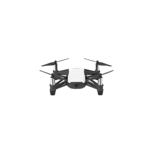 Rize Drone Tello Blanc