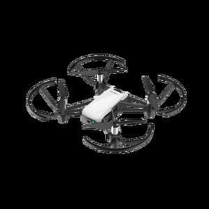 Drone Tello Blanc