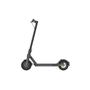 Mi Electric Scooter Essential Noir