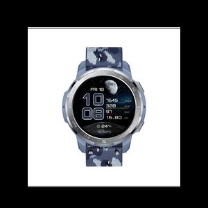 Watch GS Pro Bleu