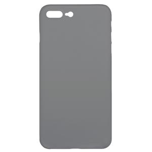 Coque Clic Air pour iPhone 7 Plus Fumée Noir
