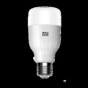 Mi Smart LED Bulb Essential Blanc