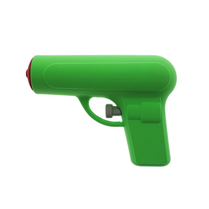Batterie de secours 2600 MAh emoji Gun