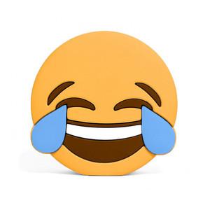Batterie de secours 2600 MAh emoji LOL