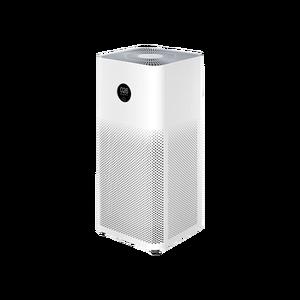 Mi Air Purifier 3H Blanc