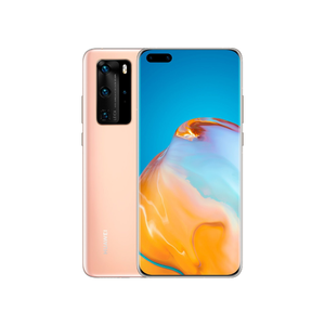 P40 Pro Or