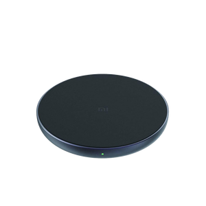 Mi Wireless Charging Pad Noir