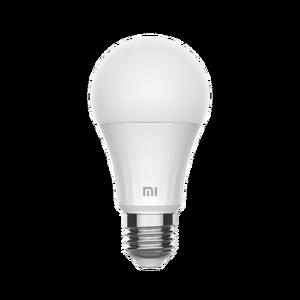 Mi Smart LED Bulb Blanc