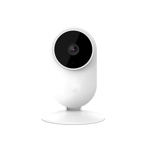 Mi Home Security Camera Basic 1080p Blanc