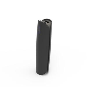 Batterie de secours Tab 2500 mAh Noir