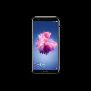 Smartphone P Smart Noir