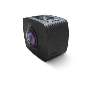 Caméra 360° Orbit Noir