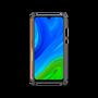 Huawei PSMART 2020 MIDNIGHT BLACK