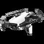 DJI Drone Mavic Pro 4K White