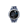 HONOR Watch GS Pro blue