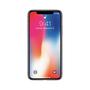 Apple iPhone X 64 Go Gris Sidéral