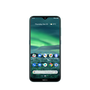 Nokia 2.3 TA-1206 DS 2/32 FR IRONMAN GREEN