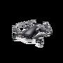 DJI Drone Mavic Pro 4K Noir