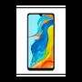 Huawei P30 LITE 4GB + 128GB NOIR