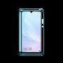 Huawei P30 LITE XL MIDNIGHT BLACK