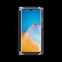 Huawei P30 PRO 256 SILVER FROST
