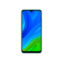 Huawei PSMART 2020 EMERALD GREEN