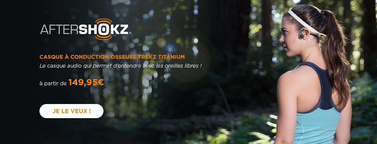 grande image casque-aftershokz-titanium