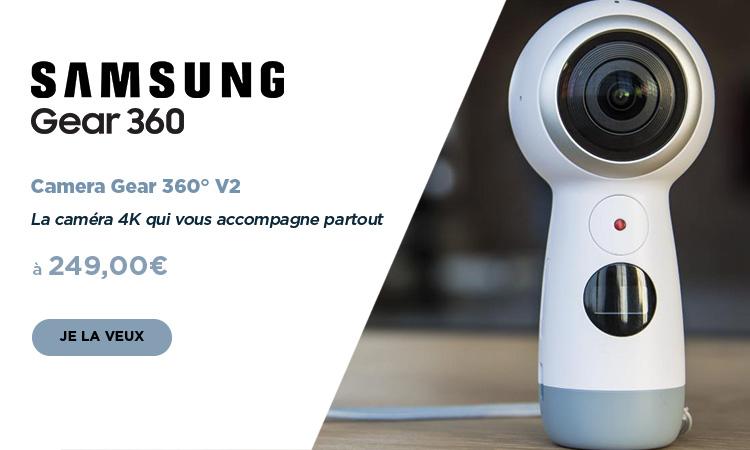 mobile camera gear v2 samsung