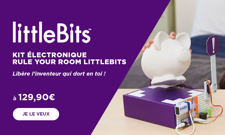 mobile Littlebits Rule Your Room