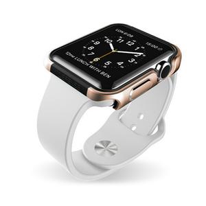 Bumper Alu 38mm pour Apple Watch