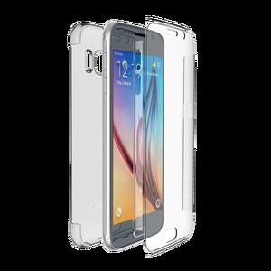 Coque Defense 360 pour Galaxy S6