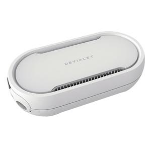 Router pour système audio Devialet Blanc