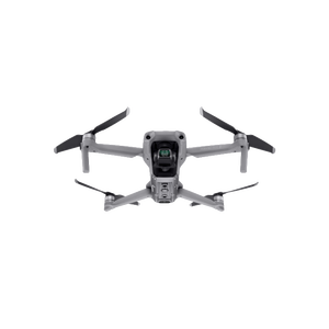 Mavic Air 2 Gris