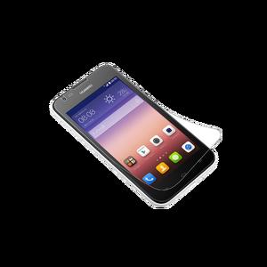 Protection écran pour Huawei Y550