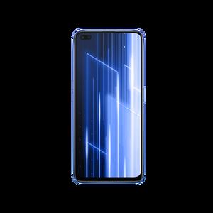 X50 5G Argent