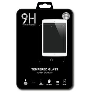 Film protection écran en verre trempé pour iPad Mini 1/2/3