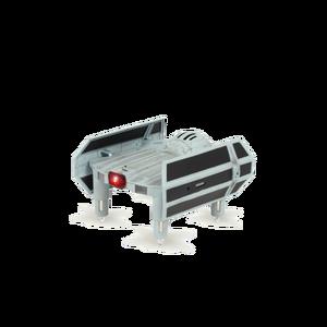 Drone X1 Tie Fighter standard