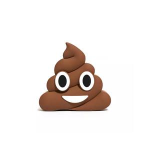 Batterie de secours 2600 MAh emoji Caca
