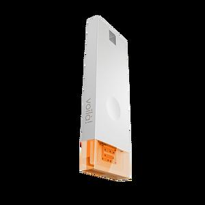 Wistiki, l'objet connecté pour ne plus rien égarer Orange