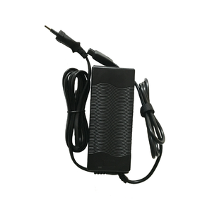 Chargeur secteur additionnel pour Smartboard IOCHIC Noir