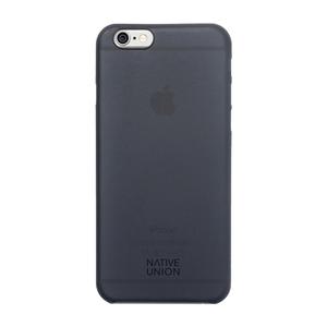 Coque Clic Air pour Iphone 6/6S Noir fumé