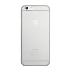 Coque Clic Air pour Iphone 6+/6S+ Transparent