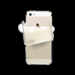 Coque souple pour iPhone 5S/5SE