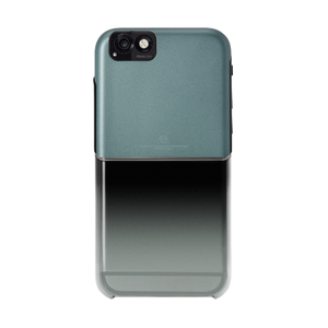 Coque Mix & Match pour Iphone 6/6S Bleu